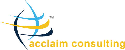 Acclaim Consulting Group, Inc