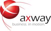 axway-logo-icon